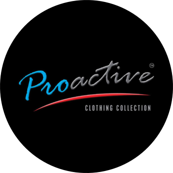 Proactive clothing collection
